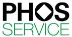 PHOS Service
