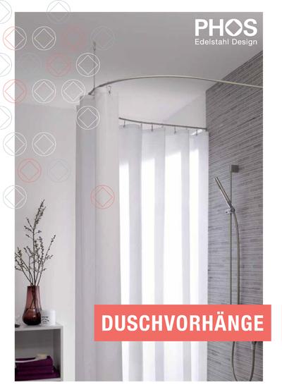 phos design katalog preisliste download. Black Bedroom Furniture Sets. Home Design Ideas