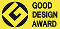Good Design Award Japan