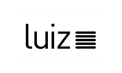 Luiz Hürth phos design unsere partner links