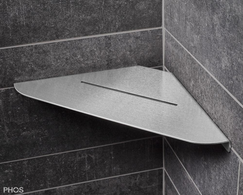badezimmer accessoires ohne bohren badezimmer accessoires. Black Bedroom Furniture Sets. Home Design Ideas