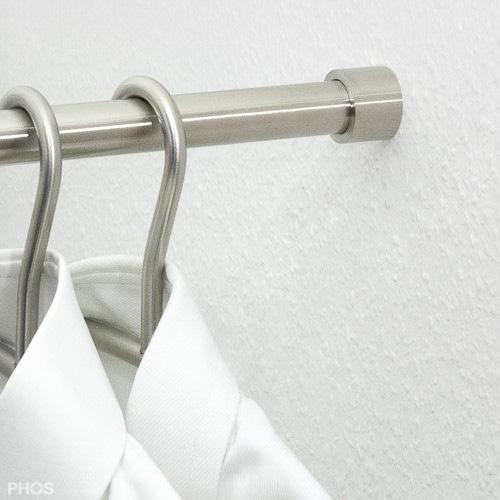 Kleiderstange for Garderobenstange design