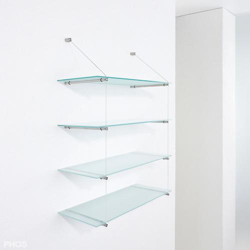 glashalter aus edelstahl. Black Bedroom Furniture Sets. Home Design Ideas