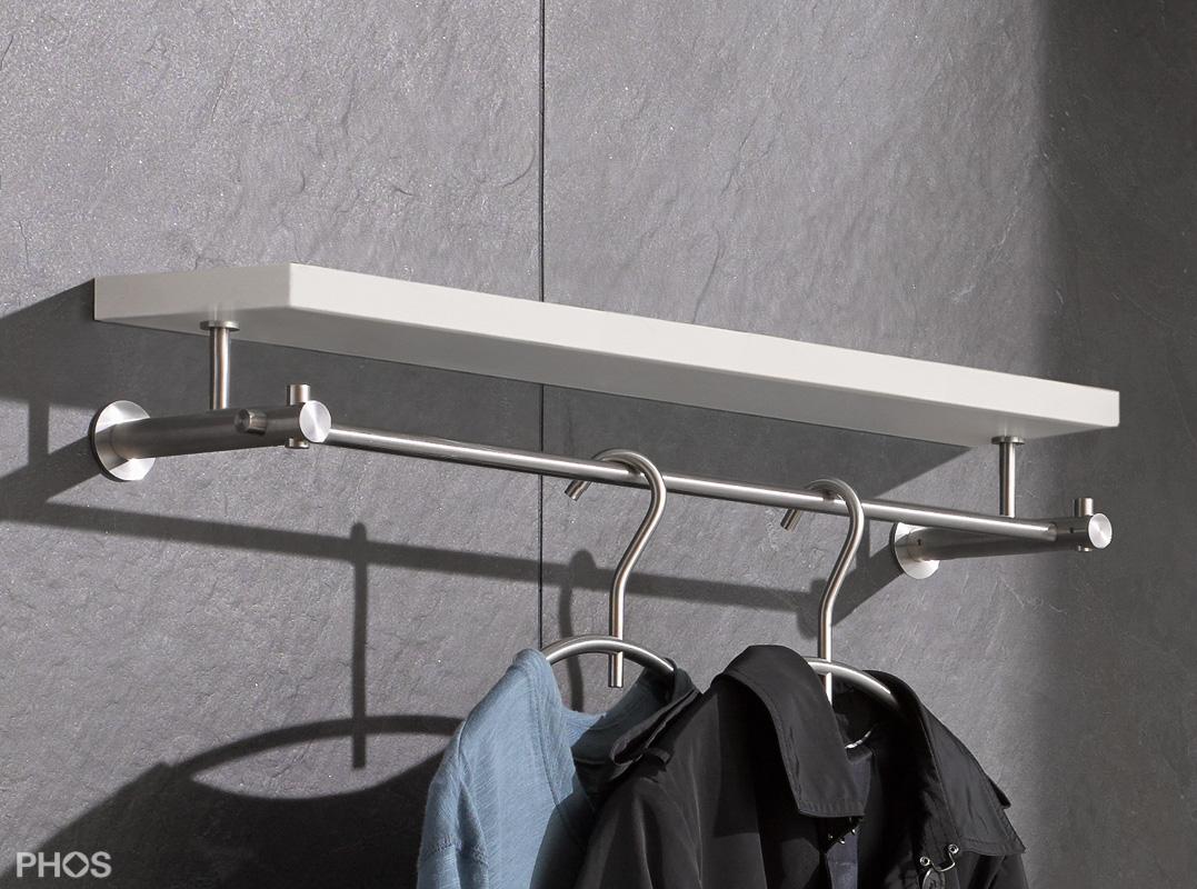 neuheiten von phos design. Black Bedroom Furniture Sets. Home Design Ideas