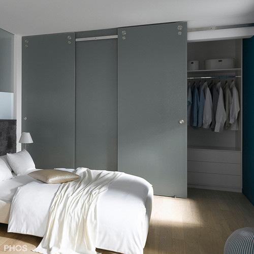schiebet ren edelstahl cns design schiebet rbeschl ge. Black Bedroom Furniture Sets. Home Design Ideas