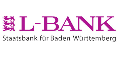 l-bank-staatsbank.jpg