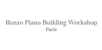 renzo-piano-building-workshop-paris.jpg