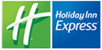 Holiday_inn_express.jpg