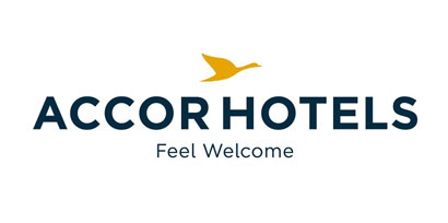 accor_hotels.jpg