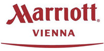 marriott-vienna.jpg