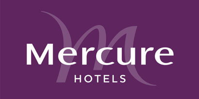 mercure_hotels.jpg