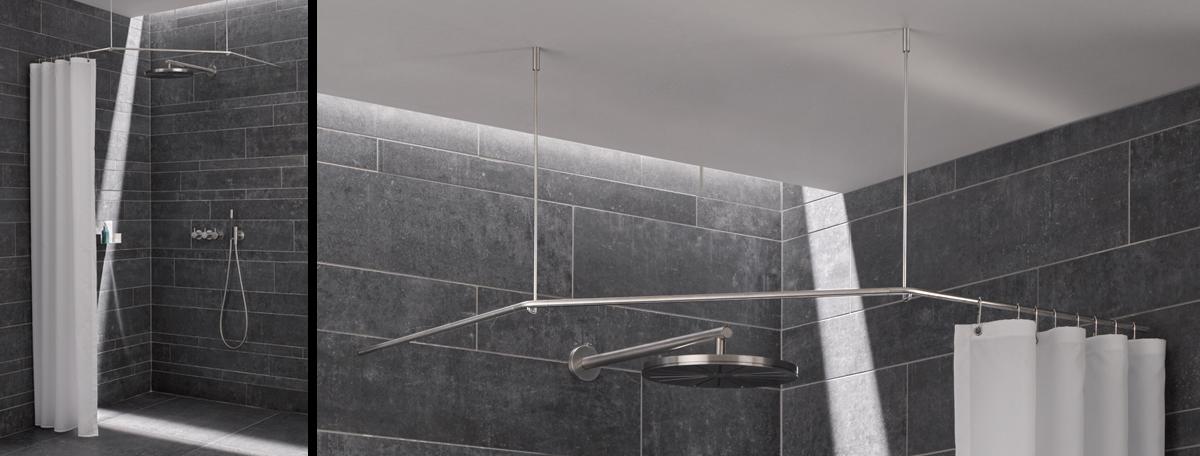begehbare dusche neben badewanne wohnberatung im landkreis osnabr ck fotogalerie badezimmer. Black Bedroom Furniture Sets. Home Design Ideas